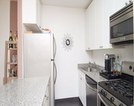 1 Bedroom, Financial District Rental in NYC for $3,243 - Photo 2