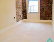 4 Bedrooms, East Williamsburg Rental in NYC for $4,790 - Photo 1