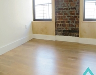4 Bedrooms, East Williamsburg Rental in NYC for $4,790 - Photo 2