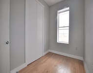3 Bedrooms, Flatbush Rental in NYC for $2,245 - Photo 2