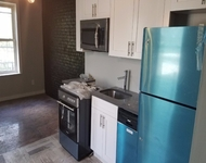 3 Bedrooms, Flatbush Rental in NYC for $2,245 - Photo 1