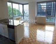 1 Bedroom, Civic Center Rental in NYC for $3,350 - Photo 1
