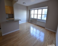 3 Bedrooms, Tribeca Rental in NYC for $4,300 - Photo 1