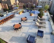 Studio, Chelsea Rental in NYC for $2,754 - Photo 1