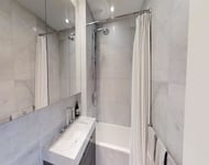 3 Bedrooms, DUMBO Rental in NYC for $6,750 - Photo 2