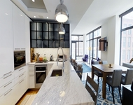 3 Bedrooms, DUMBO Rental in NYC for $6,750 - Photo 1