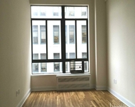 1 Bedroom, NoHo Rental in NYC for $3,050 - Photo 1