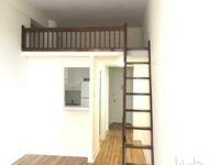 1 Bedroom, NoHo Rental in NYC for $3,050 - Photo 2