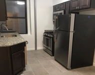 1 Bedroom, Sunnyside Rental in NYC for $2,060 - Photo 1