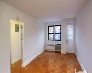 2 Bedrooms, Flatiron District Rental in NYC for $3,900 - Photo 1