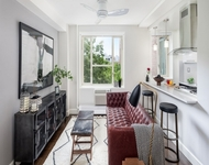 1 Bedroom, Stuyvesant Town - Peter Cooper Village Rental in NYC for $4,879 - Photo 1