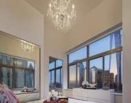 3 Bedrooms, Financial District Rental in NYC for $3,700 - Photo 1
