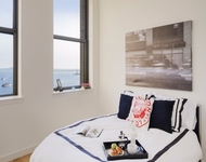 3 Bedrooms, Financial District Rental in NYC for $3,961 - Photo 2