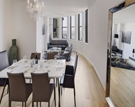 3 Bedrooms, Financial District Rental in NYC for $3,961 - Photo 1