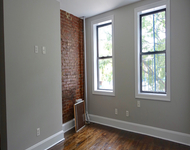 2 Bedrooms, Hamilton Heights Rental in NYC for $2,246 - Photo 2