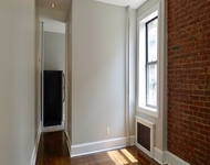 2 Bedrooms, Hamilton Heights Rental in NYC for $2,246 - Photo 1