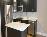 3 Bedrooms, Tribeca Rental in NYC for $3,800 - Photo 2