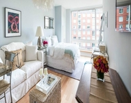3 Bedrooms, Tribeca Rental in NYC for $4,695 - Photo 2