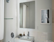 1 Bedroom, DUMBO Rental in NYC for $3,500 - Photo 2