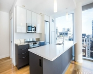 2 Bedrooms, DUMBO Rental in NYC for $5,500 - Photo 2