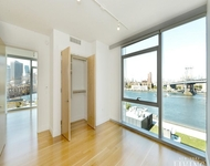 2 Bedrooms, DUMBO Rental in NYC for $6,735 - Photo 2