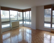 2 Bedrooms, Civic Center Rental in NYC for $6,400 - Photo 2