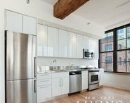 1 Bedroom, DUMBO Rental in NYC for $3,300 - Photo 2