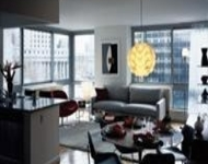 2 Bedrooms, Civic Center Rental in NYC for $3,750 - Photo 1