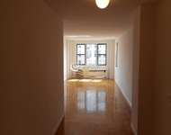 Studio, Gramercy Park Rental in NYC for $2,650 - Photo 2