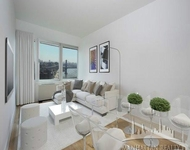 4 Bedrooms, Financial District Rental in NYC for $5,300 - Photo 2