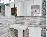 Studio, Yorkville Rental in NYC for $6,995 - Photo 2