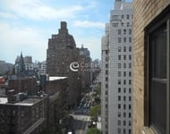2 Bedrooms, Gramercy Park Rental in NYC for $3,650 - Photo 2