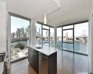 1 Bedroom, DUMBO Rental in NYC for $3,412 - Photo 1