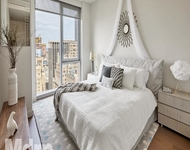 2 Bedrooms, Chelsea Rental in NYC for $6,150 - Photo 2
