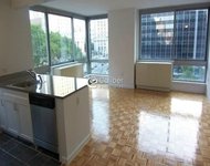 2 Bedrooms, Civic Center Rental in NYC for $3,495 - Photo 1