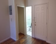 1 Bedroom, Hamilton Heights Rental in NYC for $1,824 - Photo 2