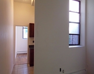 1 Bedroom, Hamilton Heights Rental in NYC for $1,824 - Photo 1