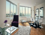 1 Bedroom, Yorkville Rental in NYC for $3,490 - Photo 1