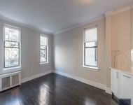 3 Bedrooms, Morningside Heights Rental in NYC for $4,995 - Photo 1