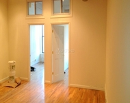 5 Bedrooms, Tribeca Rental in NYC for $7,995 - Photo 1