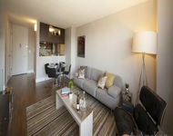1 Bedroom, East Harlem Rental in NYC for $3,475 - Photo 2