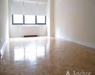 2 Bedrooms, Rose Hill Rental in NYC for $3,535 - Photo 2