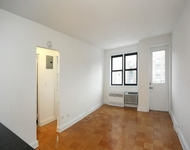 1 Bedroom, Flatiron District Rental in NYC for $3,750 - Photo 2