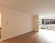 Studio, Flatiron District Rental in NYC for $3,995 - Photo 1
