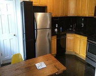 3 Bedrooms, Carroll Gardens Rental in NYC for $3,500 - Photo 2