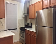 1BR at 43-38 42nd street - Photo 1