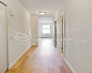 Studio, Civic Center Rental in NYC for $2,307 - Photo 1
