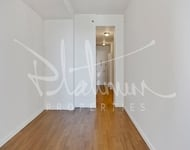 Studio, Civic Center Rental in NYC for $2,307 - Photo 2