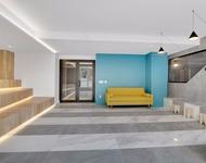 2 Bedrooms, Ocean Parkway Rental in NYC for $2,450 - Photo 2