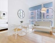 2 Bedrooms, Ocean Parkway Rental in NYC for $2,450 - Photo 1